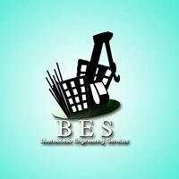 Buensuceso Engineering Services