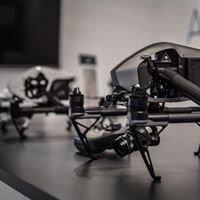 AerialTech