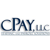cPay Payroll Processing & Staffing Solutions