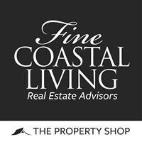 Fine Coastal Living