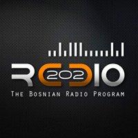 Radio 202 - Utica, NY