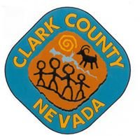 Clark County Building Department