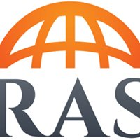 RAS Shipping & Freight Services LLC