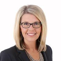 Dawn Levandoski Local Real Estate Advisor