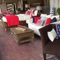 Empire Furniture & Interiors