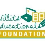 Willits Educational Foundation