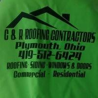 Cnr Roofing Contractors