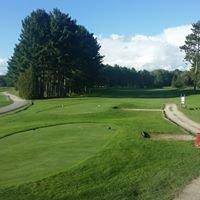 Huron Pines Golf & Country Club