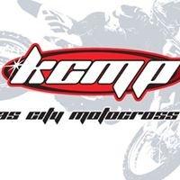 Kingsville Motocross Park