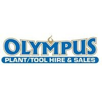 Olympus Tool Hire