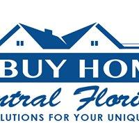 We Buy Homes Central Florida