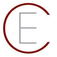 Express Capital Mortgage Inc.