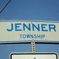 Jenner Township Supervisors
