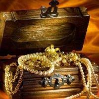 Treasured Trials