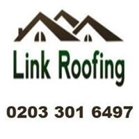 Link Roofing