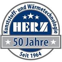Herz GmbH, Kunststoff- & Wärmetechnologie