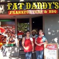 Fat Daddy's Frankfurters