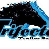 Trifecta Home and Trailer Sales