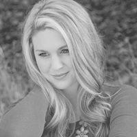 Jennifer Wright- Hair Stylist