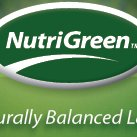 NutriGreen Lawn Care