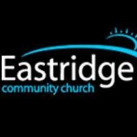 Eastridge Community Church - Jackson Lake Campus