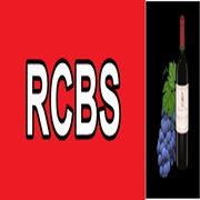 RCBS co. (Rancho Cucamonga Business Services)
