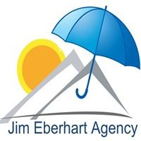 Jim Eberhart Agency