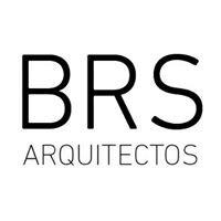 BRSarquitectos