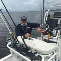 Florida Saltwater Flats Fishing Charters