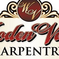 Wooden Valley Carpentry, INC.