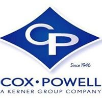 Cox-Powell Corporation