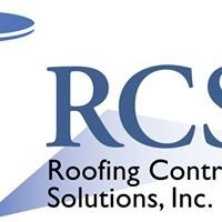Roofing Contractor Solutions, Inc. (RCSi)