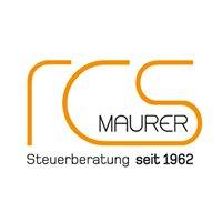 RCS Maurer Steuerberatungsgesellschaft mbh
