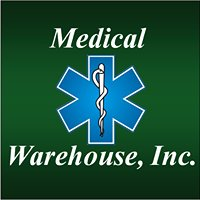 Medical Warehouse - EMSstuff.com