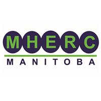 Mental Health Education Resource Centre (MHERC)