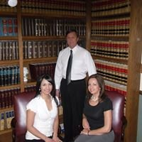 Averill & Green, Patent and Trademark Law
