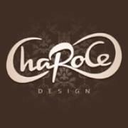 Charoce- Design