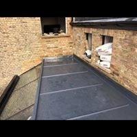 Diamond Roofing Specialist