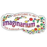 Imaginarium Adventures In Art