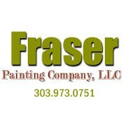 Fraser Painting Company, LLC