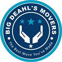 Big Deahl's Movers
