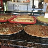 Mamma Maria's Pizzeria and Restaurant
