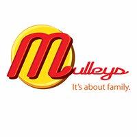 Mulleys Supermarket
