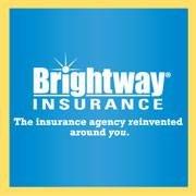 Brightway Insurance - Sarasota