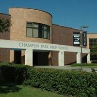 Champlin Park High School GSA
