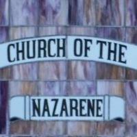 Viroqua Church of the Nazarene