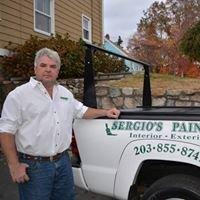 Sergio's Painting LLC.
