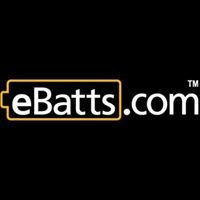 eBatts.com Batteries and Chargers