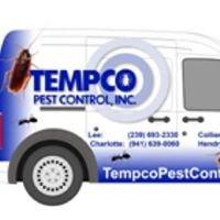 Tempco Pest Control, Inc