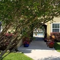 Northwood Luxury Apartments & Corporate Suites